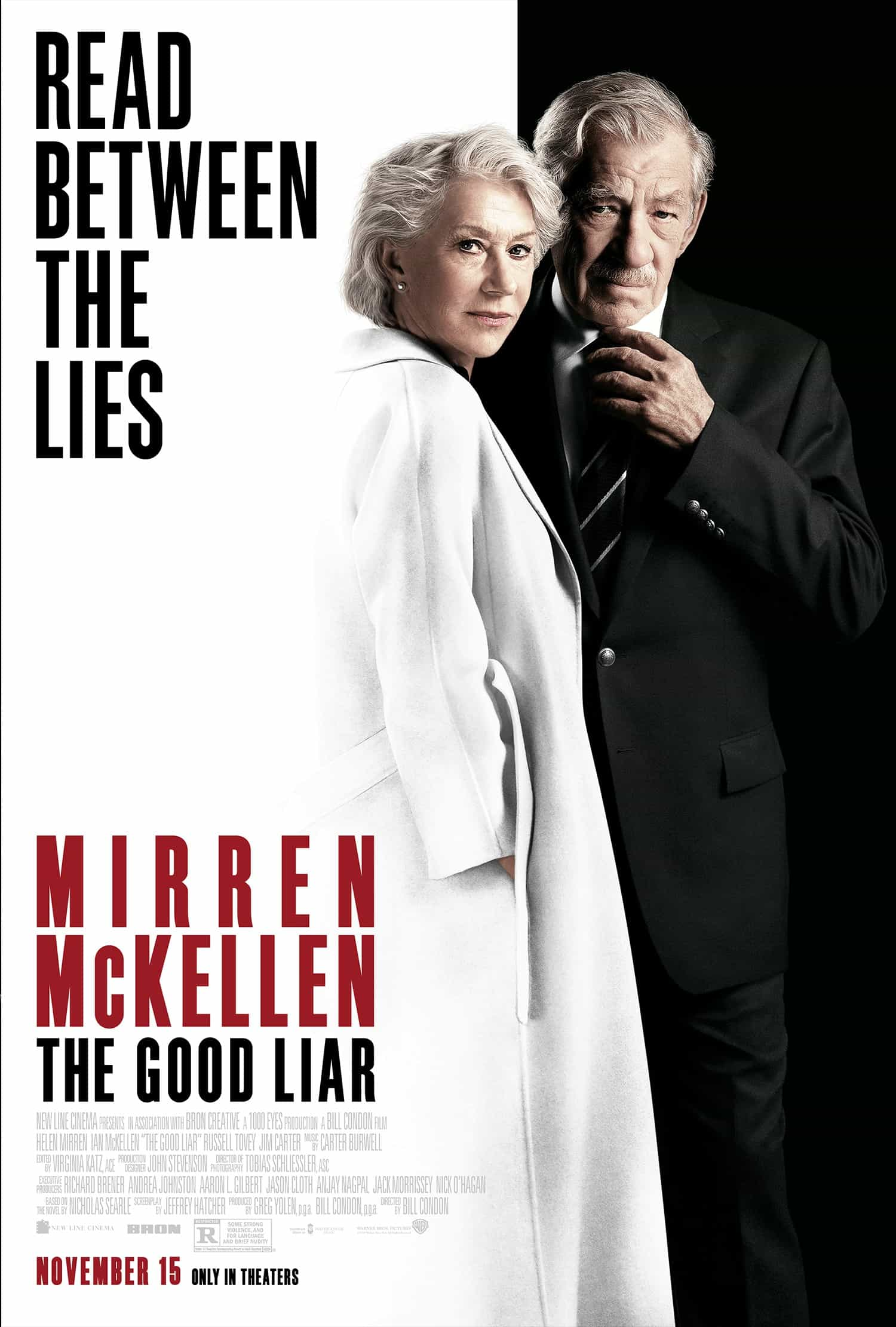 the-good-liar-movie-poster