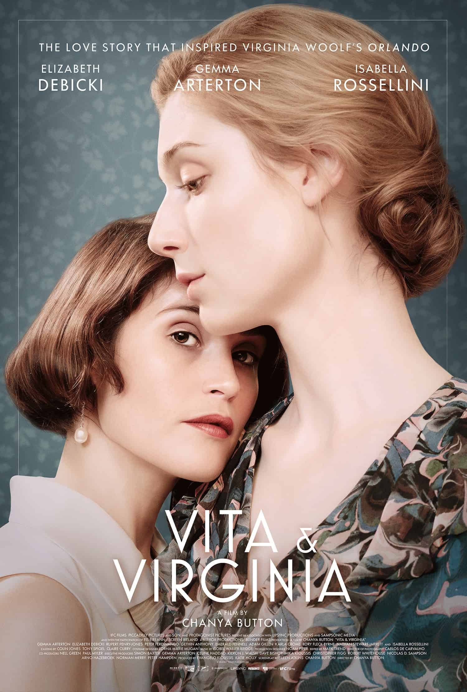 vita-and-virginia-movie-poster